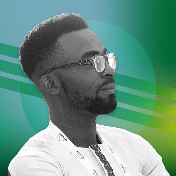 Lanre Peter Elufisan
